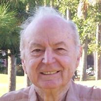 Jimmy Max Whitworth