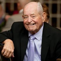Michael R. Carpenter
