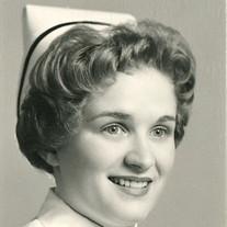 Jane M. Krumenauer