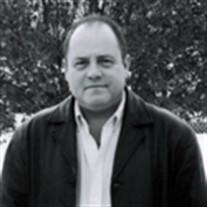 John Raymond Bennett