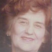 Emma  Laurel  Casso