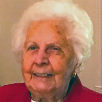 Della M. Jeck