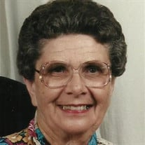 Audrey Marie Hovanec