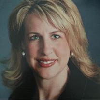 Tamara Ann Colston