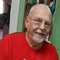 Karl C. Roth II