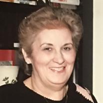 Ruth Milne Dunn
