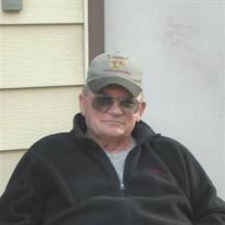 Robert Lee Graham