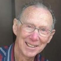 Donnie Gene Vaughn