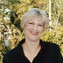 Carol Ross