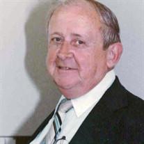 Alfred  C.  Roy