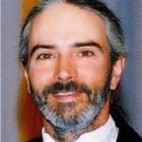 GARY  G. PAVLICK