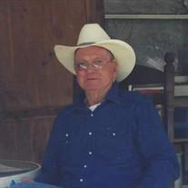 Mr. Bill Prather