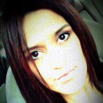 Kathryn Suzanne King