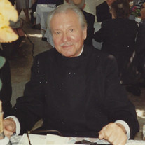 GEORGE GRIGORIEV