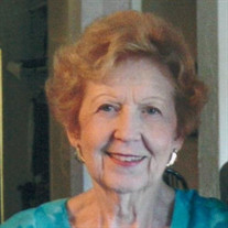 Shirley Streich