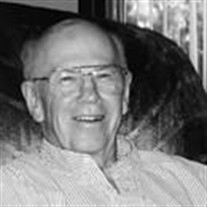 Joseph Edward Greenlee