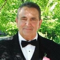 João Correia Aragão