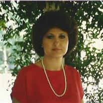 Glenda W. Amason