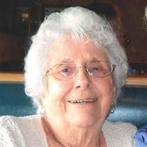 Margaret L. (Castelda) Harner