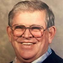 Herbert Duncan