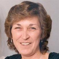Ms. Barbara  Jean O'Hara