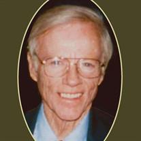 John Gary Brady
