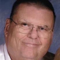 Mr. John O'Brien