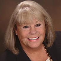 Malia Kay Johnson