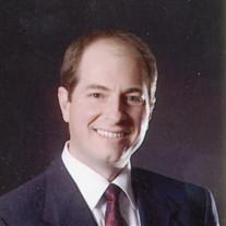 Pastor Bart Lee Skipper