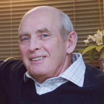 David W. Oskin