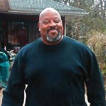 Mr. Dino  Navin Smith