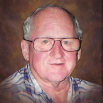 Mr.  Charles H. McWhorter