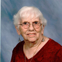 Helen C. Rahl
