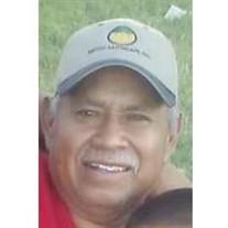 Victor  Manuel  Anguiano