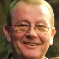 Danny Lee Hutchinson