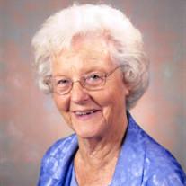 Ruth M. Carter