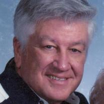 Robert Edward Labor