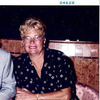 Louise C. Chirco