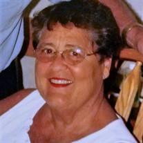 Jayne F. Murphy