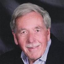 Rolf Basler