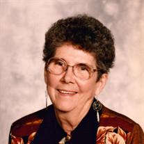 Audrey Ruby  Lee Butler