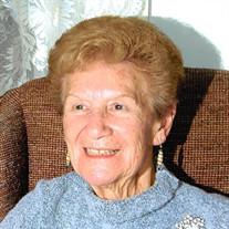 Catherine J. Donmoyer