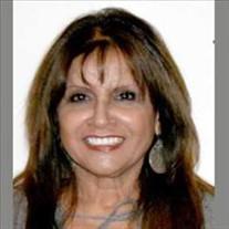Phyllis Ann Luna