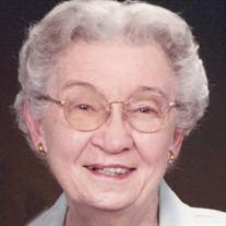 Dollye O. Hendricks