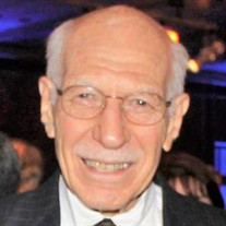 Ralph A. Gerra