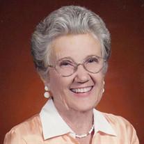 Patricia T. Ziglar