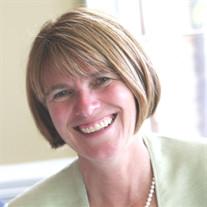 Pamela Susan Will (nee Smith)