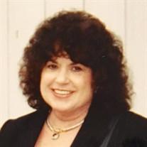 Bertha  Mae (Saxon) English