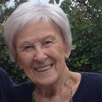Cecile E. Cameron