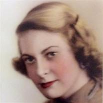 Lois F. Wessman